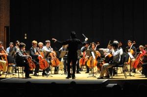 concertCelloFestival035_lg