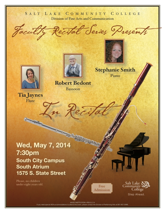 JaynesBedontSmith recital flyer 5.7.14